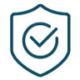 Cybersecurity | Quaestio et Progressio